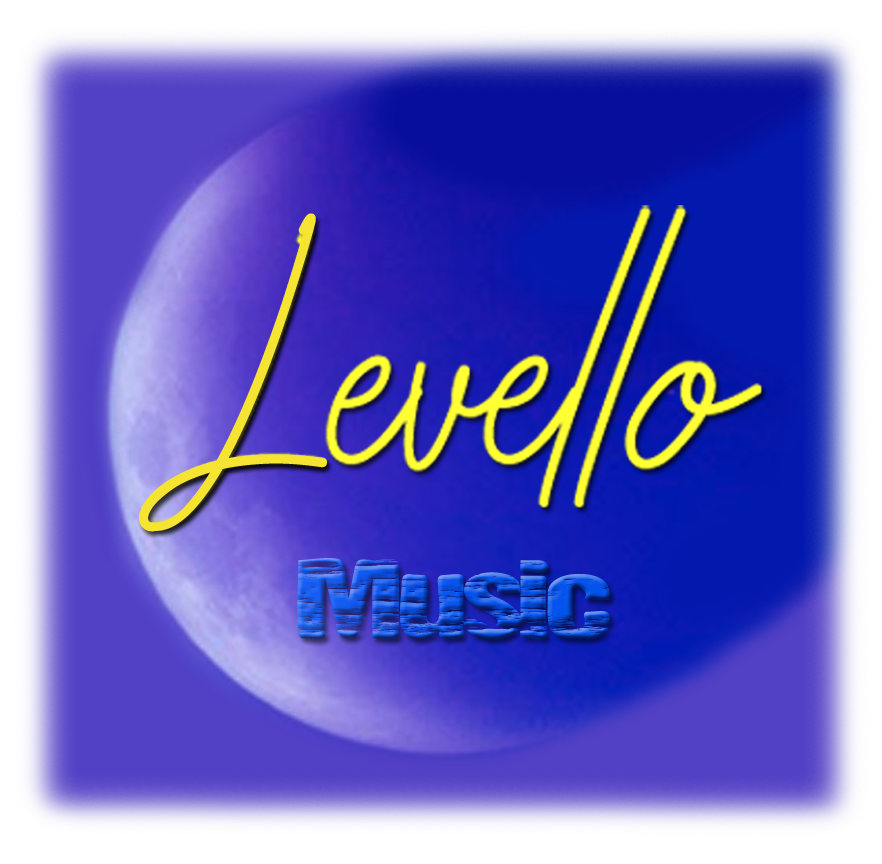 levello - levelloMusic.com - new music and songs from Levello